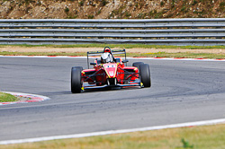 MSVR Brands Hatch GP
